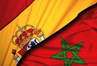 L'Espagne, un marché très important pour la destination Maroc