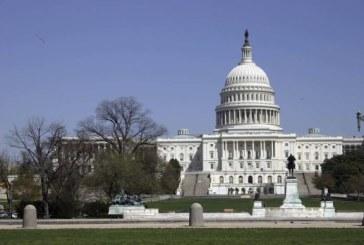 Washington convoquera des réunions au Conseil de sécurité et au Conseil des droits de l'Homme sur l'Iran