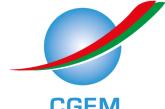 La CGEM promeut la culture de la bonne gouvernance et de l'éthique