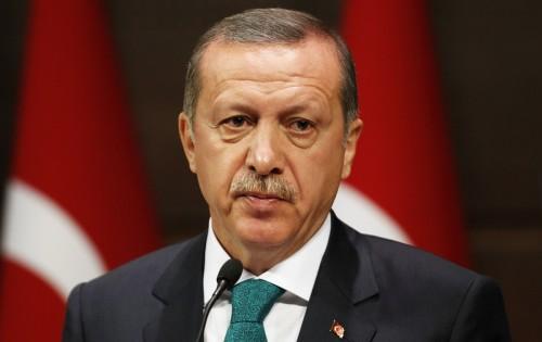 Syrie: l'armée turque va assiéger la ville d'Afrine dans les prochains jours