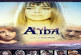 Francophonie: le film marocain «Aïda» projeté à Istanbul