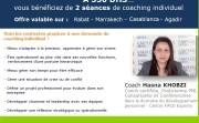 2-eme-offre-fin-2014-faceexperts