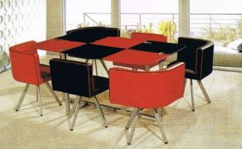 table-d-interieur-6-places