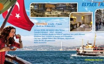istanbul 2 2015