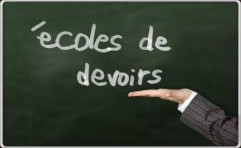 écoles-de-devoirs-FR