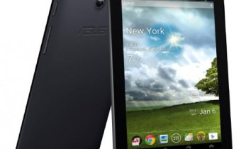 tablette-memopad-me173x-7-16gb