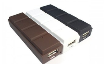 bochang-akmb008-style-chocolat-2600mah-mobile-power-bank-