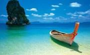 phuket beach (870 x 580)