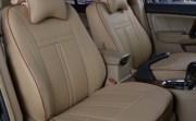Hyundai-verna-ix35-30-accent-tucson-elantra-8-sonate-santa-fe-voiture-housses-de-siège-auto.jpg_350x350