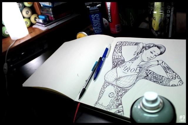 maroh---sketch-6