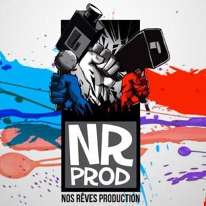 logo nr prod