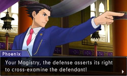 phoenix_wright_ace_attorney_spirit_of_justice_2