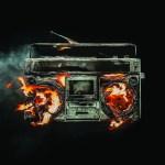 "Album Review: ""Revolution Radio"" by Green Day"