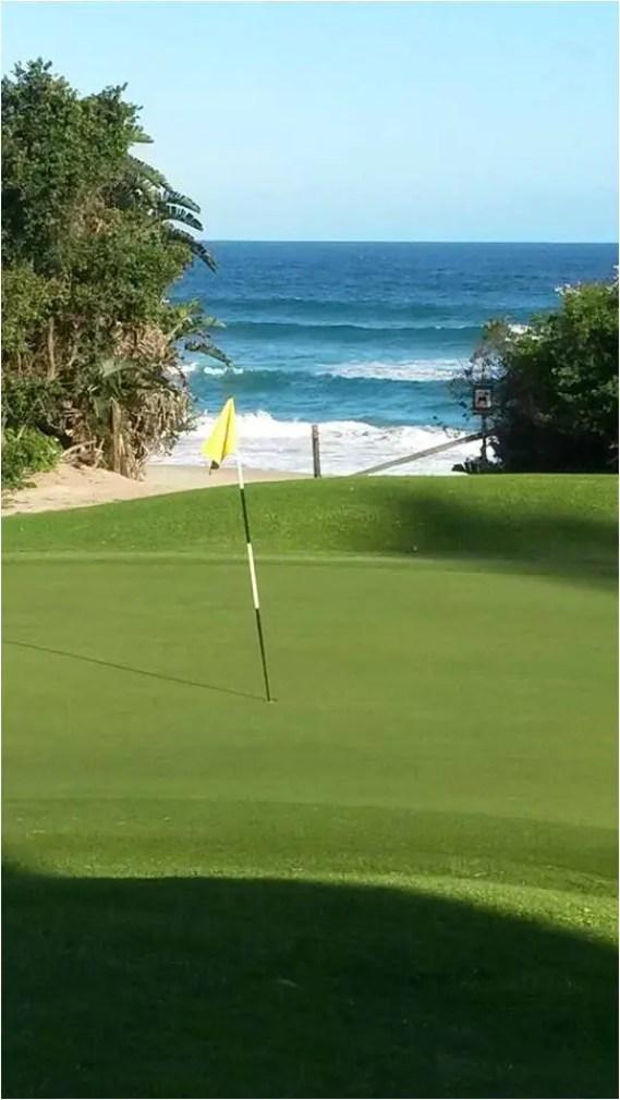 southbroom-golf