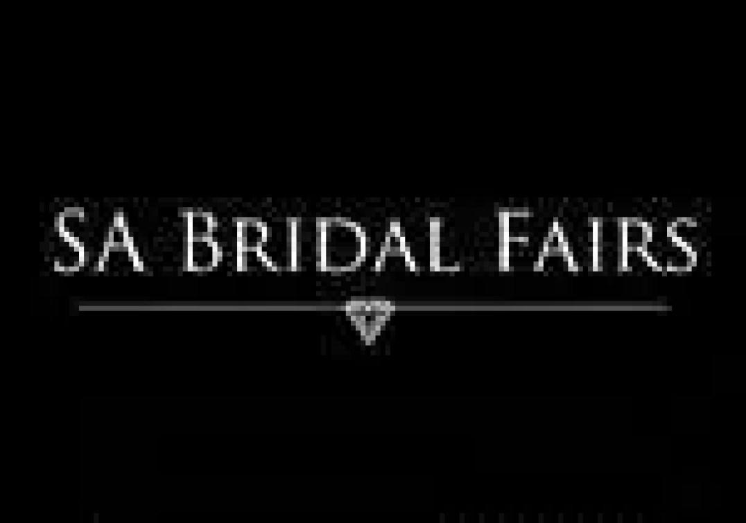 SA Bridal fairs logo