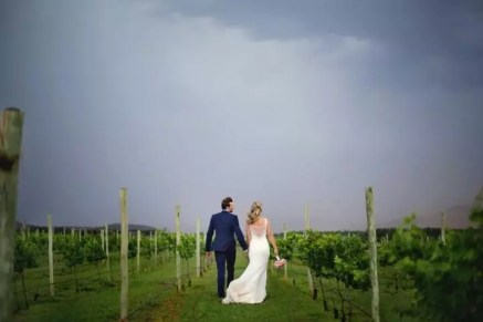 Cathedral Peak Wine Estate Christy Hosking (9)