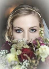 Neville Nixon Bridal Fair pic