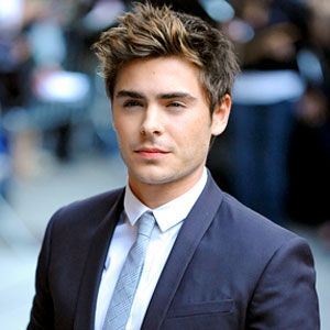 Zac Efron Biography   Affair  Single  Ethnicity  Nationality  Salary     Zac Efron