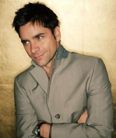 Lawd Have Mercy, He Hot!-John Stamos (6/6)