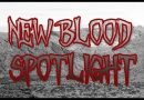 New Blood Spotlight – Venrez
