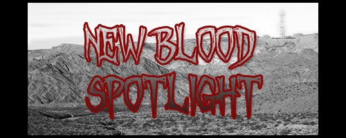 New_Blood_Spotlight