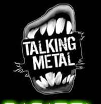 Talking_Metal_Digital_200x300_004