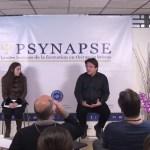 Enseignant PNL et Hypnose