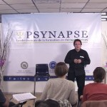 L'Ecologie en Hypnose