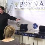 Dans quels contextes utiliser <br />Hypnose, PNL et DNR ?