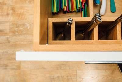 marshalls-cabinets-19