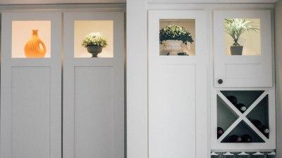 marshalls-cabinets-34
