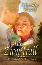 The Zion Trail eBookCover_300W