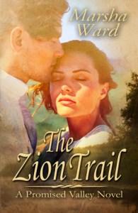 The Zion Trail eBookCover_300W