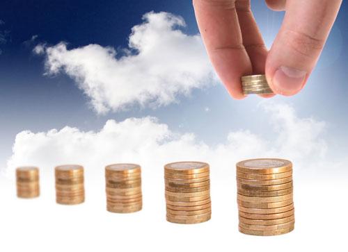 5 trucos psicol gicos para ahorrar dinero - Trucos para ahorrar dinero dia a dia ...