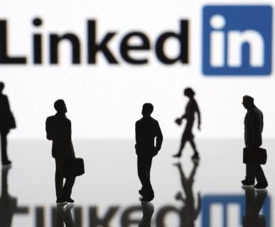 linkedin-network-laolacreativa
