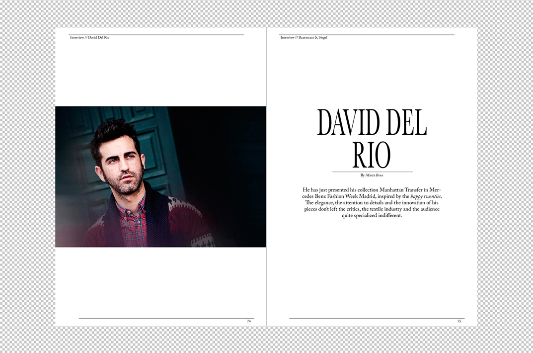 1_Wonder10_Interview_David-del-Rio_by-Marta-Bran_March_April_2012
