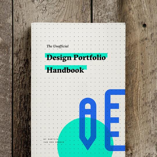 portfolio_thumb