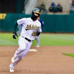 Seattle Mariners Beat Oakland A's 9-2 Photo Gallery 6-14-2019