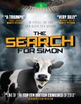 The Search for Simon (Screenplay & Notes)