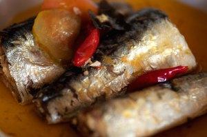 sardines-olive-oil