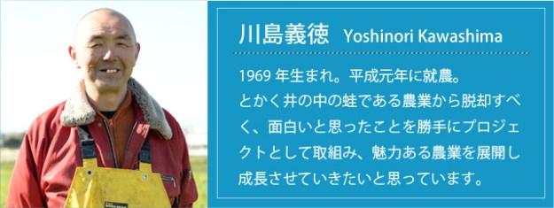 prof_k_yoshinori