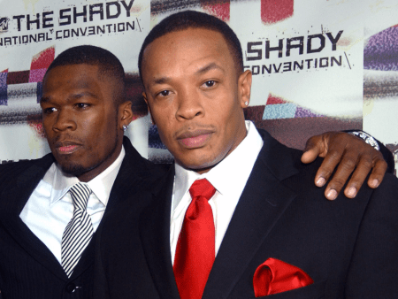 Dr_Dre_and_50_Cent-212c9749bf1f6a228eea9bb93b14165b