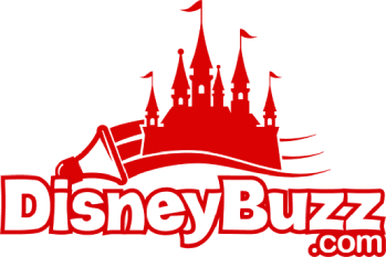 DisneyBuzz.com