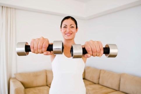 workout img