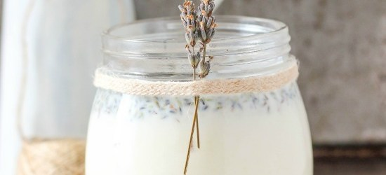 DIY-Citronella-Candle-with-Lavender