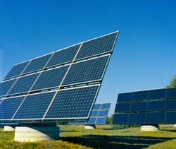 renewable-energy-standard