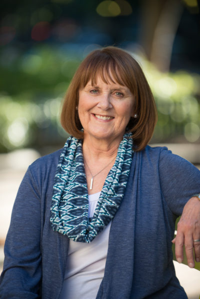 Susan Chamberlain Shipe