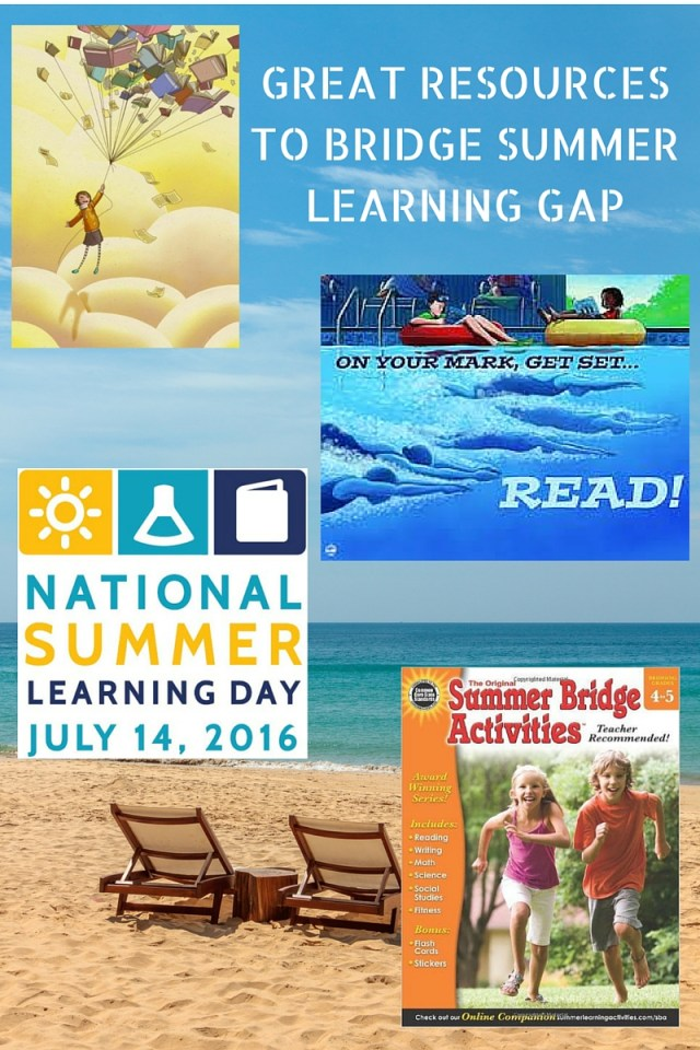 Great Resources-Bridging the Summer Learning Gap (6)