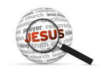 jesus-magnifying-glass_pinterest-200x150