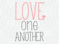 love-one-another-e1429738805632-200x150